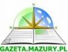 gazeta-mazury