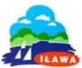 logo_ilawa