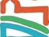 logo_olsztyn
