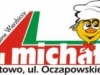 logo_bar_umichala