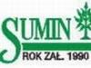 logo_sumin