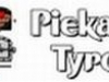 tyrolska