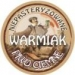 warmiak_logo