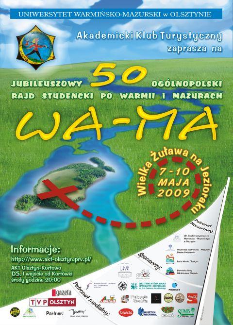 wa-ma_2009