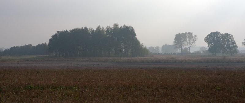 20091017-img_5871