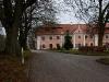 Pałac Grazymy