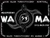 wa-ma-koszulka-4
