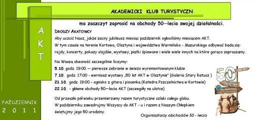 zaproszenie-akt-50-lat
