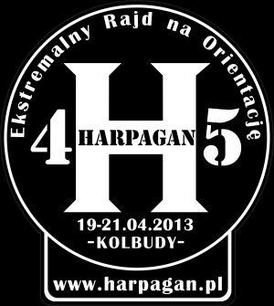 h45_logo