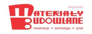 logo_mb_czerwone_01