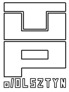 logo_tup