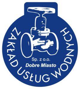 logo_zuw