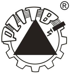 logo_pzitb