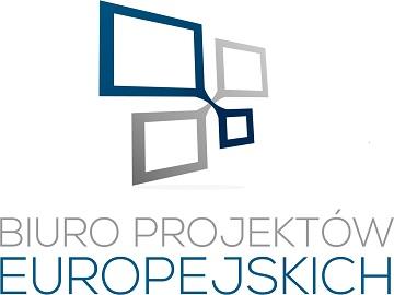 BPE_logo_małe.jpg
