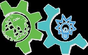 logo Dni Otwartych KN