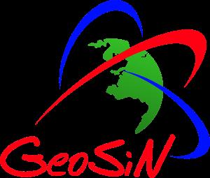 Logo GeoSiN