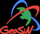 Międzynarodowe Koło Naukowe Geodezji Satelitarnej i Nawigacji GeoSiN