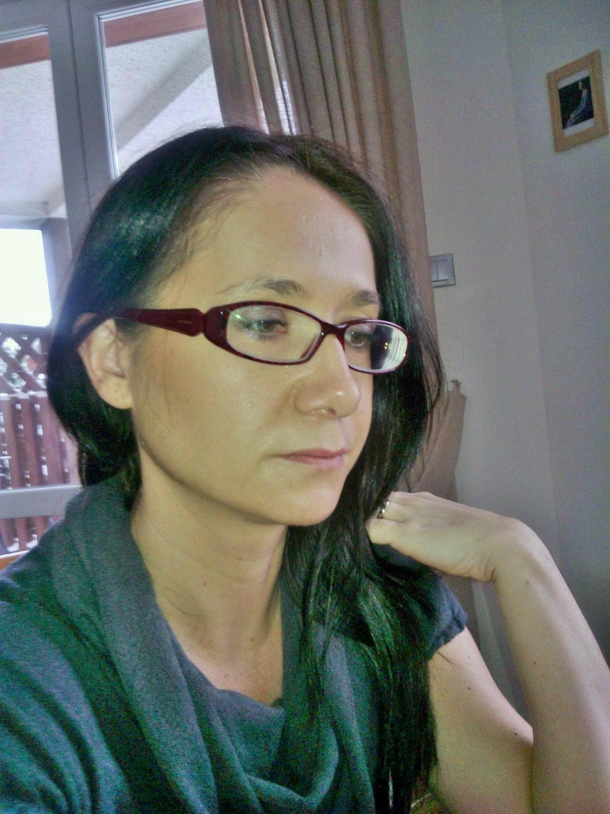 Aneta Jachimowicz