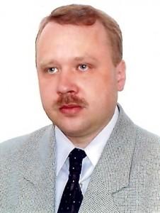 Jan Gancewski