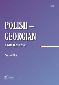 Okladka _ Polish - Georgian_1 (1)