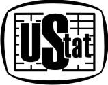 Urząd Statystyczny w Olsztynie