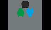 Logo Uniwersytetu Warmińsko-Mazurskiego w Olsztynie