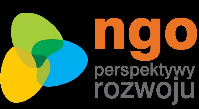 Konferencja Naukowa - Perspektywy rozwoju sektora organizacji pozarządowych