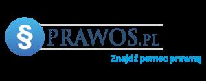 Prawos.pl znajdż pomoc prawną wyszukiwarka prawników, adwokat, radca prawny, notariusz, komornik, doradca podatkowy adwokat radca prawny doradca poatkowy