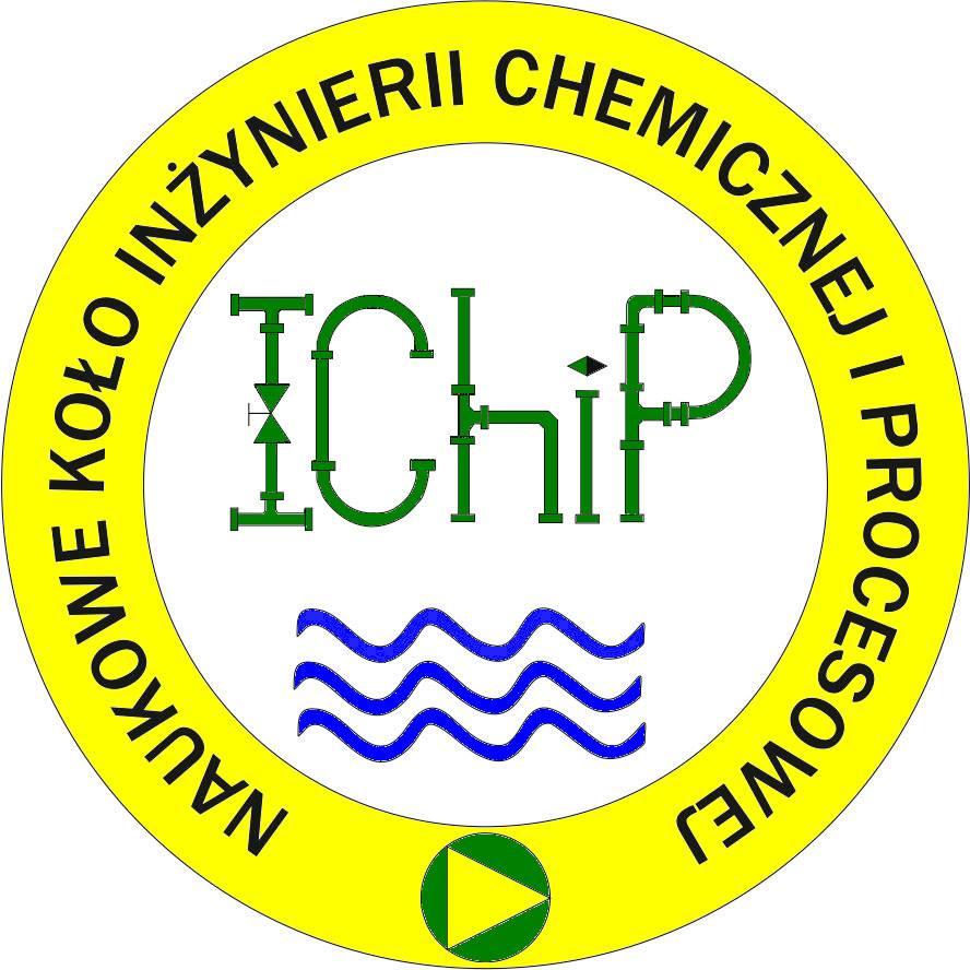Studenckie Koło Naukowe Inżynierii Chemicznej i Procesowej