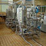 Filtracja membranowa