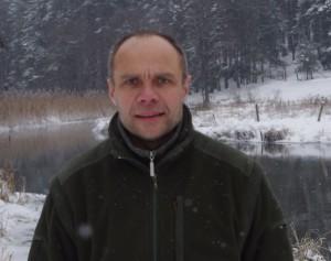 prof Borkowski