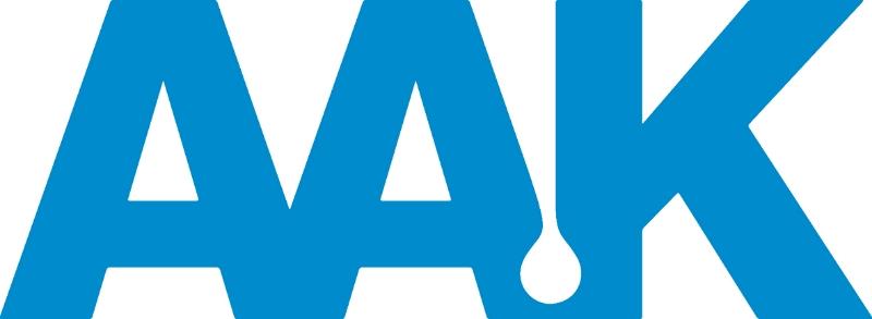 aak_logo2012