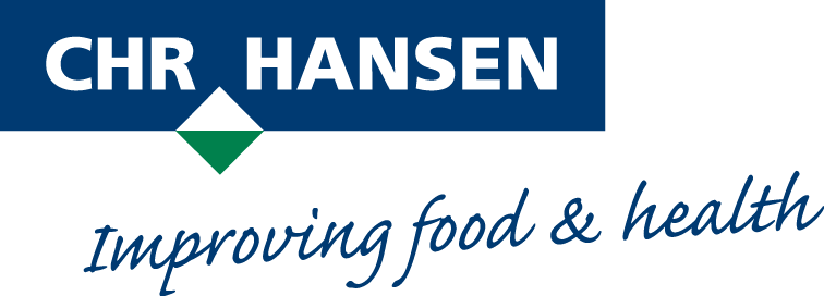 chrhansen-pos_-col_-rgb_
