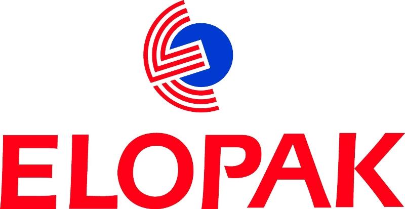elopak_0