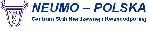 neumo-samo-logo
