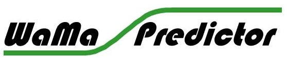 logo WMP