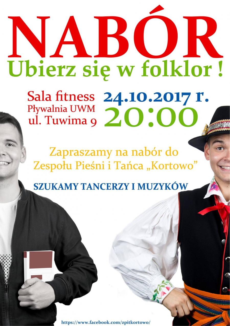 http://www.uwm.edu.pl/kortowo/media/tz_portfolio/article/cache/Nabór2017-89_XL.jpg