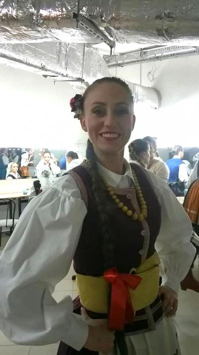 http://www.uwm.edu.pl/kortowo/media/tz_portfolio/article/cache/marcelina-mroczkowska-62_M.jpg