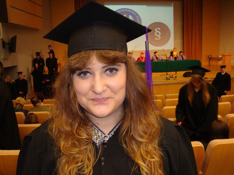 Adrianna Tymieniecka