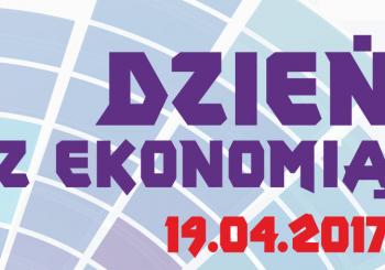 Dzień z ekonomią