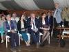 konferencja-w-opolu-lub-11