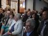konferencja-w-opolu-lub-16