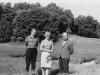 1963-rok-na-polu-doswiadczalnym-z-prof-k-majkowskim