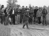 1975-rok-zdjecia-terenowe-ze-studentami-w-tomaszkowie