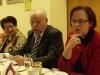 ciesznianie-14-02-2012-006