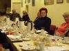 ciesznianie-14-02-2012-009