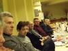 ciesznianie-14-02-2012-010
