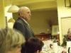 ciesznianie-14-02-2012-011