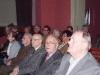 uczestnicy-spotkania-2-jpg