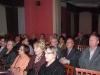 uczestnicy-zebrania-1-jpg